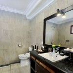 Agung-Ocean-View_Bathroom