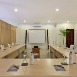 Gading-meeting-room2