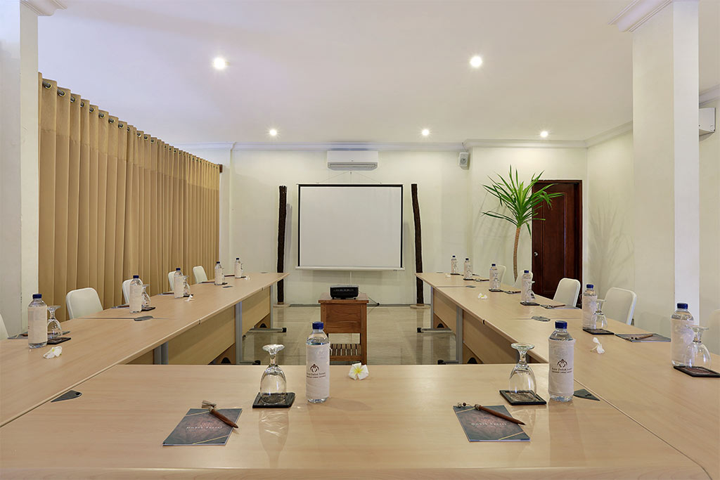 Gading-meeting-room2 Meeting & Incentive Meeting & Incentive Gading meeting room2