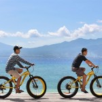 cycling Gallery Gallery cycling 150x150