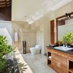 island-bungalow_bathroom