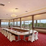 nirwana-meeting-room-2