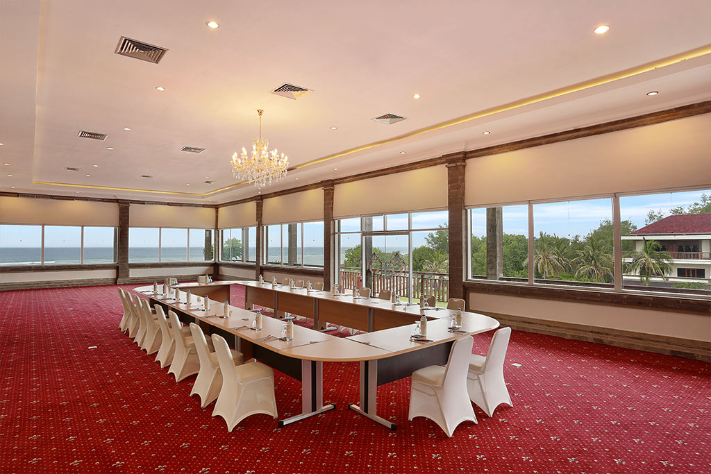 nirwana-meeting-room-2 Meeting & Incentive Meeting & Incentive nirwana meeting room 2